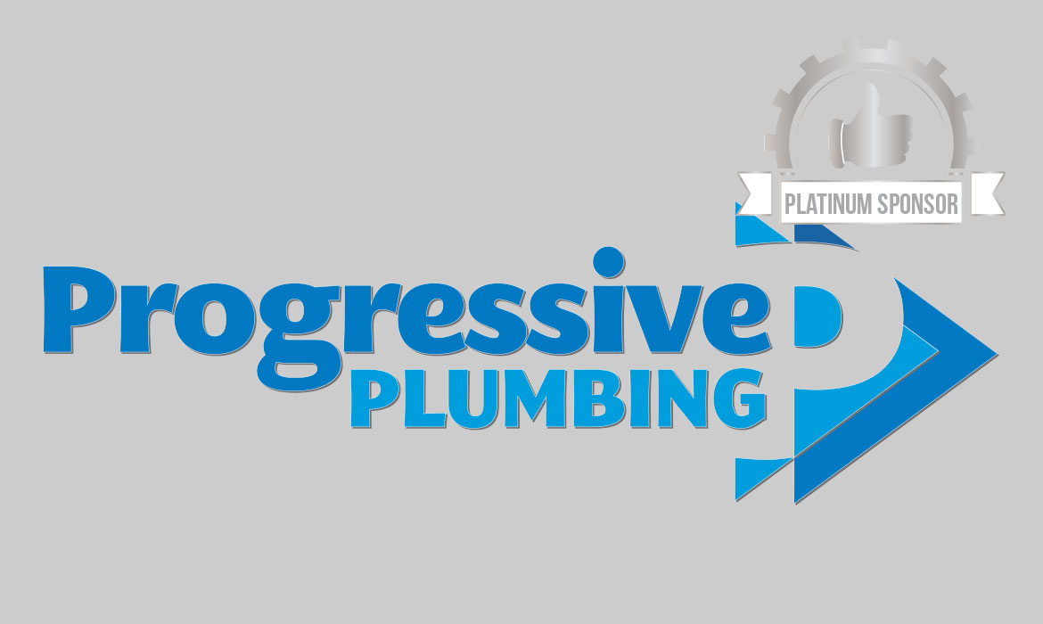 Progressive Plumbing – South African Festival – USA 2018