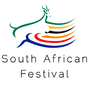 South African Festival – USA 2018 Retina Logo