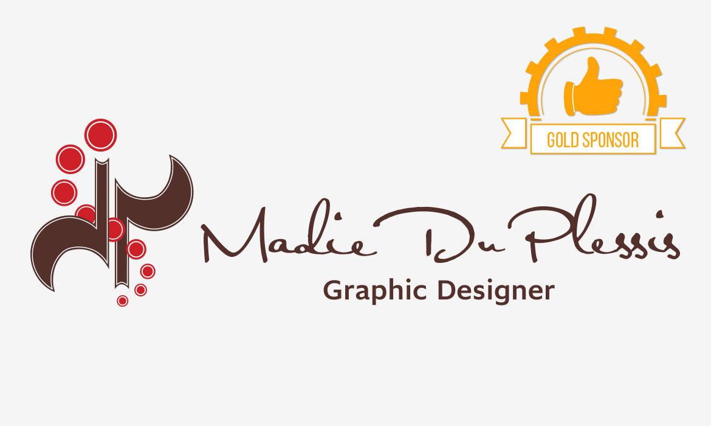 Madie du Plessis