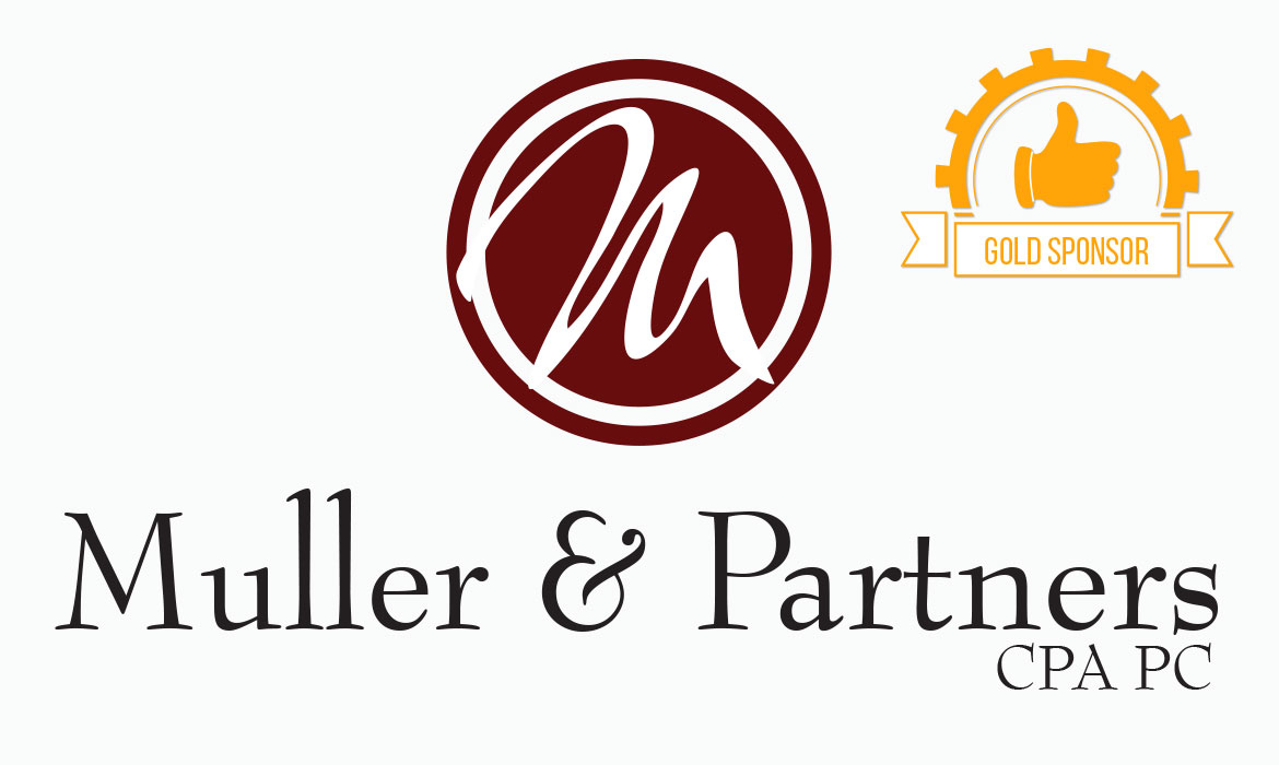 Muller & Partners, CPA