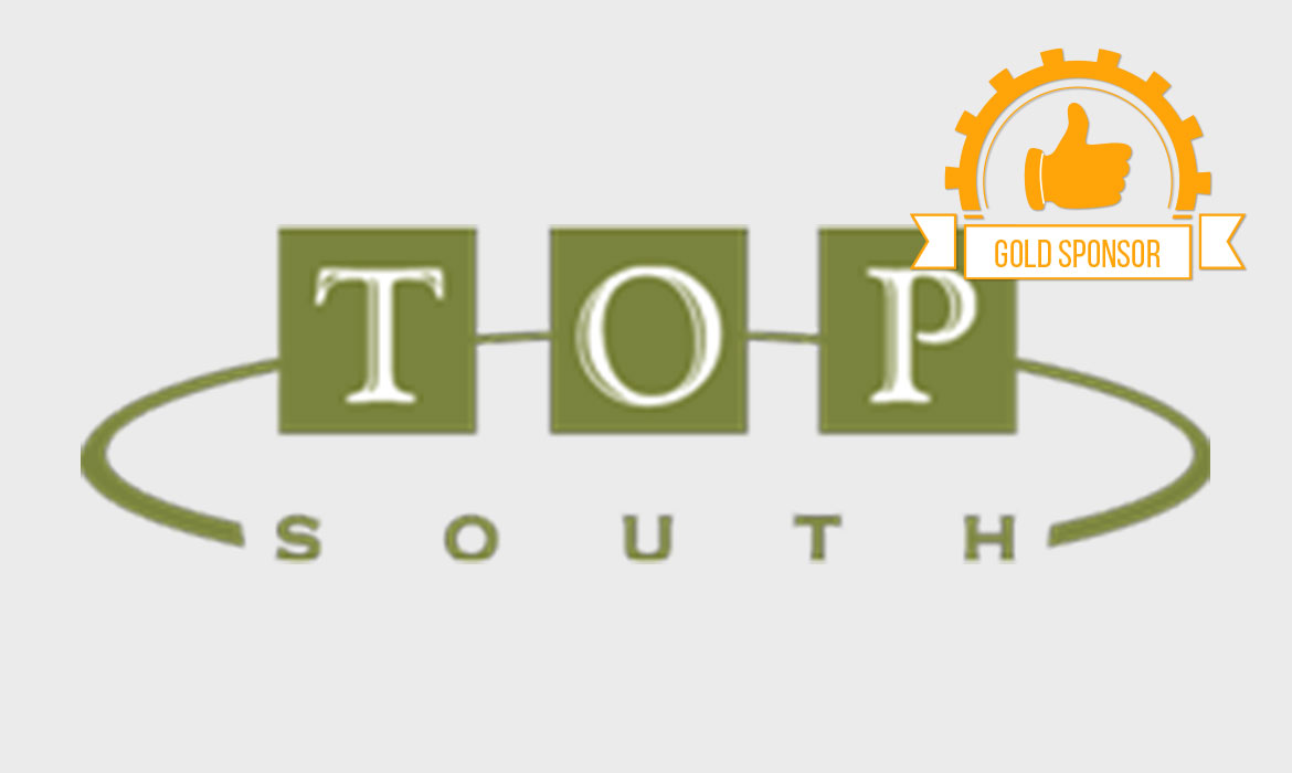 Top South