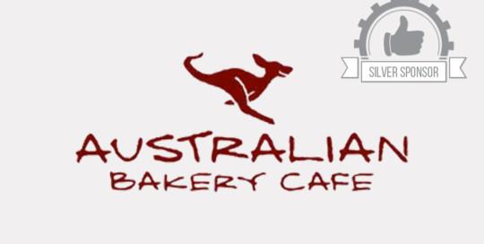 Austrialian Bakery
