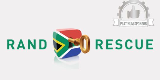 Rand Rescue