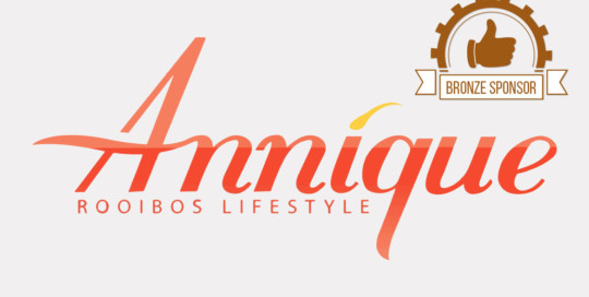 Annique Rooibos Lifestyle