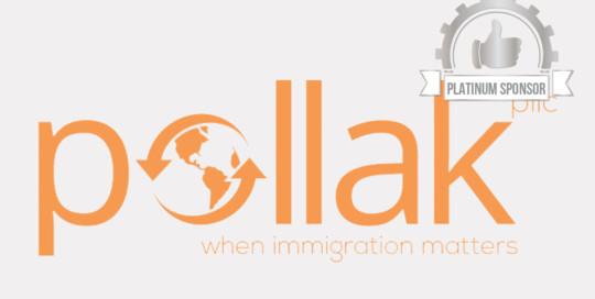 Pollak Immigration Lawyer